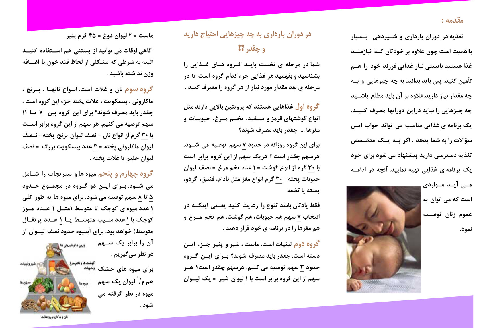 بارداری-و-شیردهی-2.2 5bd5e