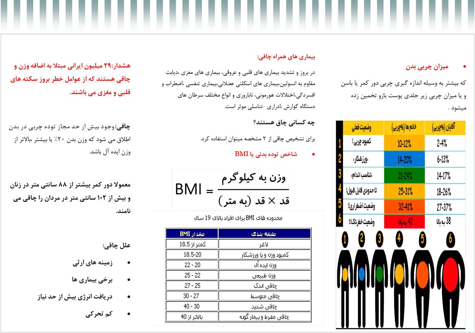 Bahman page02 چاقي c6d71
