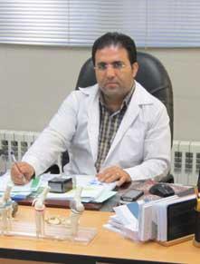 Dr-Ehsani 883b6