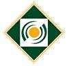 logokarafarin 99d88